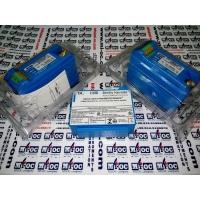 Bently Nevada Transducer type : 330180-91-05