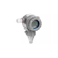 Endress Hauser Pressure Transmitter Type : PMC71-UA11H11GA11