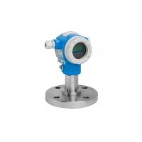 Endress Hauser Pressure Transmitter Type : PMC71-AAA1F1AGA11