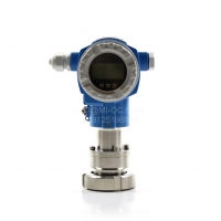 Endress Hauser Pressure Transmitter Type : PMC71-AAA1F1TDA11