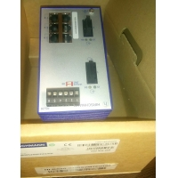 Hirschmann Ethernet Switch : RS20-0800S2M2EDHUHH