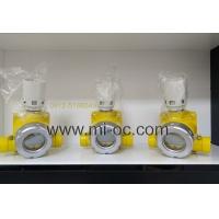Honeywell Gas Detector Type : SPXCDUSNRX