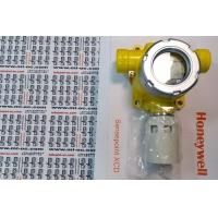 Honeywell Gas Detector Type : SPXCDUSNFX