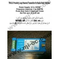 PROVIBTECH Type : TR4101-A05-E00-G00-S00