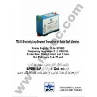 PROVIBTECH Type : TR4101-A01-E01-G00-S01