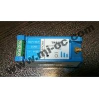 PROVIBTECH Type : TR4101-A03-E06-G00-S00