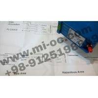 PROVIBTECH Type : TR4101-A02-E00-G00-S00