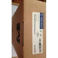 Hirschmann Ethernet Switch : RS20-0400S2S2EDHUHH