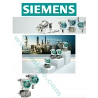 SIEMENS Pressure Transmitter 7MF4033-1BA00-1BA7-Z