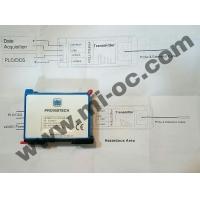 PROVIBTECH Type : TR4101-A02-E03-G00-S00