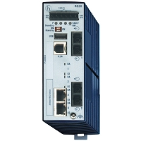 Hirschmann Ethernet Switch : RS20-0400S2M2EDAUHH
