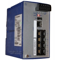 hirschmann Ethernet switch : RS20-0800T1T1SDAPHH