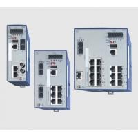 Hirschmann Ethernet Switch : RS20-0800L2M2EDHUHH