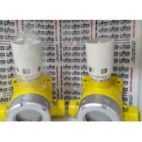 Honeywell Gas Detector Type : SPXCDUSNB1