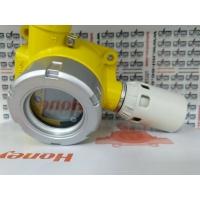 Honeywell Sensepoint XCD Type : SPXCDALMB1