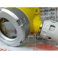 Honeywell Sensepoint XCD Type : SPXCDALMFX