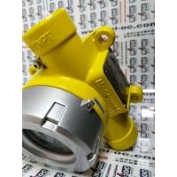 Honeywell Gas Detector Type : SPXCDUSNPX