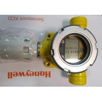 Honeywell Gas Detector Type : SPXCDULNHX