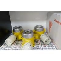 Honeywell Gas Detector Type : SPXCDUSNCX
