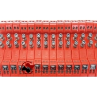 MTL Instruments Zener Barriers TYPE : MTL787SP