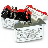 MTL Instruments Zener Barriers TYPE : MTL799