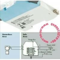 MTL Instruments Zener Barriers TYPE : MTL7787P+