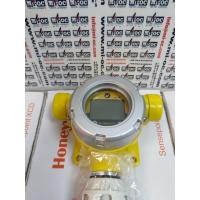 Honeywell Sensepoint XCD Type : SPXCDALMHX